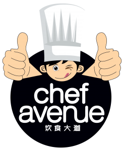 Our Past Clients - Chef Avenue