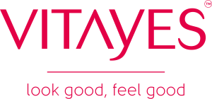 Brands we work with - Vitayes